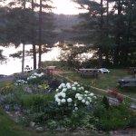 Photo of Spring Lake Resort Motel and Restaurant