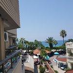 Photo of Savk Hotel
