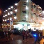 Foto de Hotel Gaia