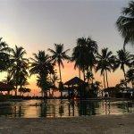 Photo of Mercure Manado Tateli Beach Resort
