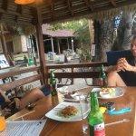 Photo of Manta Dive Gili Air Resort