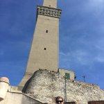 Foto di Lanterna di Genova