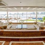 Photo de Hotel Terrado Suites