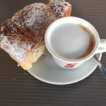 Cafe Coco Loco Foto