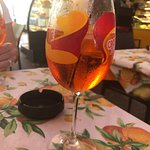 Photo of Macchia Caffe'