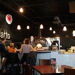 Photo of Piatto
