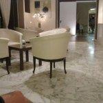 Photo de Hotel Montebello