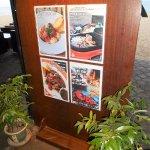 Resorts World Kijal Foto