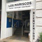 Foto de Los Mariscos