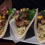 Foto de Lewis Restaurant & Grille
