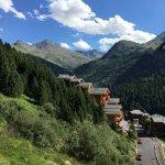 Photo of Pierre & Vacances Premium Residence Les Crets