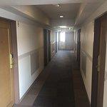 Foto de Hotel Elmont
