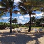 Photo of Sofitel So Mauritius