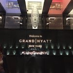 Photo of Grand Hyatt New York