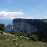 Foto de Parc Naturel Regional du Vercors