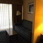 Foto de Best Western Plus Reading Inn & Suites