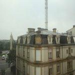 Foto de Hotel Simoncini
