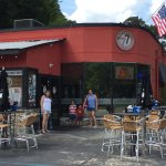 Photo of Burger Tavern 77
