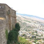 Photo de Gjirokaster Castle