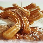 Best Churros in town!
