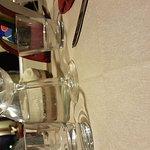 Photo of Mokambo Wine Bar Ristorante
