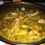 Foto de Restaurante Sa Nansa