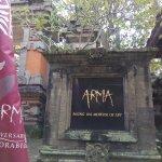 Photo of ARMA Cafe
