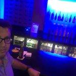 Zdjęcie V Bar
