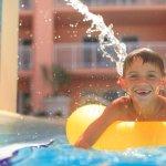Foto de Hyatt Regency Clearwater Beach Resort & Spa