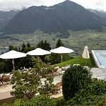 Photo of Villa Honegg