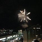 Yuzawa Grand Hotel resmi