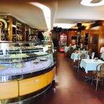 Photo de Bar Caffe Garibaldi