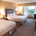 Photo of DoubleTree Fallsview Resort & Spa by Hilton - Niagara Falls
