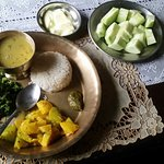 Photo of Nepali Cooking Course - Day Class