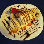 Photo of Meros - Creperia, Pizzaria e Restaurante Mexicano