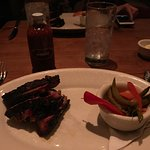 Photo of Lamberts Downtown Barbecue