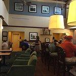 Photo de Hampton Inn and Suites Cape Cod - West Yarmouth