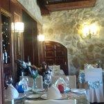 Photo of Restaurante Bizcocho Plaza