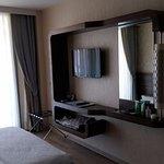 Photo of Hotel Emre