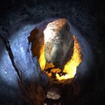 Photo de Cueva de los Verdes