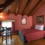 Hotel Al Gallo Foto