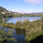 Photo of Balneario Laias Caldaria