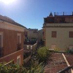 Bilde fra Hotel L'Ambasciata