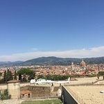 Photo of Forte di Belvedere o di San Giorgio Firenze