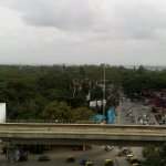 Foto de Vivanta by Taj - M G Road, Bangalore