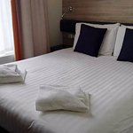 Photo of Cairn Hotel Edinburgh