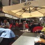 Photo of Caffe Le Dahu