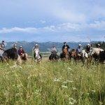 Rockin' M Ranch Foto