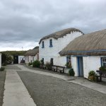 Photo of Doagh Famine Village