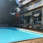 Photo de Arc Hotel